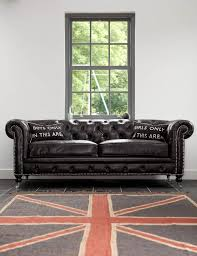 Distressed Leather Chesterfield Sofa 110 Best Chesterfields Images On Pinterest Couches Arquitetura