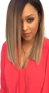 hype hair styles for black women 2160 best hair hair more hair images on pinterest hair dos