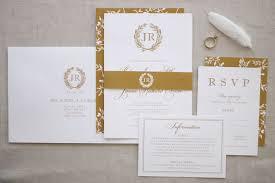 wedding invitations auckland wedding invitation wedding stationery design nz white