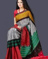 bangladesh saree cotton sarees online shopping in bangladesh bangladeshi saree