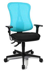 fauteuil de bureau ergonomique mal de dos fauteuil de bureau ergonomique mal de dos 28 images fauteuil de