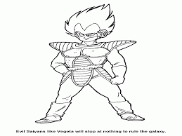 dragon ball z coloring pages goku super saiyan 5 best coloring