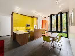 kitchen white and yellow kitchen kitchen colors 2017 yellow