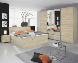 komplette schlafzimmer gã nstig kaufen 100 images schlafzimmer - Gã Nstige Komplett Schlafzimmer