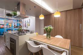 kitchen designs great kitchen ideas for small spaces combined