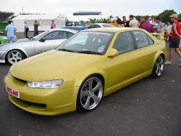 peugeot 406 coupe pininfarina tuning cars and news peugeot 406 tuning