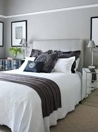 Light Grey Bedroom Grey Bedroom Walls Grey Bedroom Walls Awesome Best Ideas About
