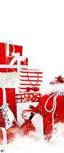 87 best christmas red images on pinterest christmas time xmas
