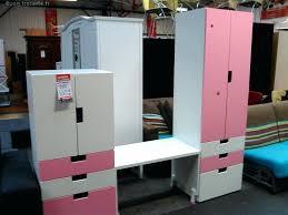 armoire de bureau ikea ikea meuble bureau rangement ordinaire meubles rangement bureau ikea