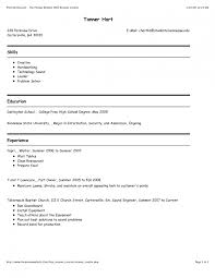 Tool And Die Maker Resume Examples by Click New In Word 2010 Resume Resume Builders Stay Offline Or Go