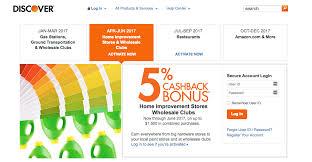 amazon cashback black friday why i have 2 discover it cards u2013 asksebby
