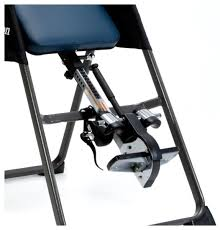 max performance inversion table ironman gravity 4000 inversion table review