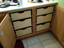 file cabinet with pull out shelf cabinet and drawer pulls modern kitchen cabinet pulls kitchen