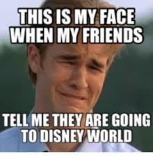 Disney World Meme - 25 best memes about disney hitler disney hitler memes