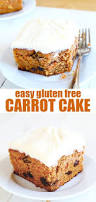 254 best gluten free cake recipes images on pinterest gluten