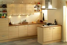 small kitchen design layout ideas simple white sink pendant lamp