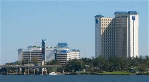 Casino Buffet Biloxi by Latest News On Mississippi Casinos