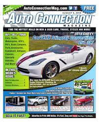 08 06 14 auto connection magazine by auto connection magazine issuu