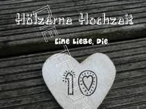 spr che zur h lzernen hochzeit hochzeitskarten hölzerne hochzeit karte herz weiß holz td0045