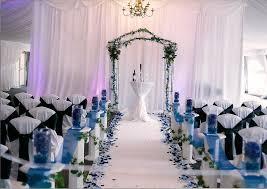 aisle runner wedding 25 ft 60 wide white cloth aisle runner for wedding ceremony isle