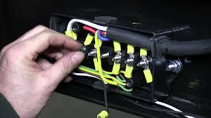 installation of the engager trailer breakaway kit etrailer com