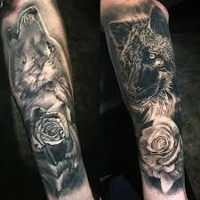 snake tattoo design available tattoonow