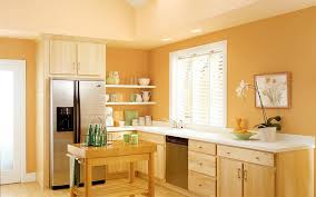 Kitchen Wall Paint Color Ideas Kitchen Paint Color Selector The Home Depot