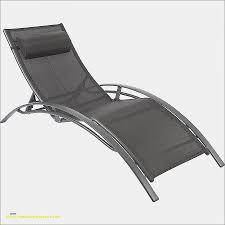 chaise longue d int rieur chaise fresh chaise longue cuir fly hd wallpaper images chaise