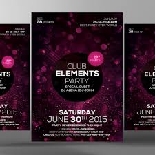 office party flyer office flyer templates 1281 design templates for free download