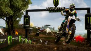 how long is a motocross race mxgp3 the official motocross videogame on steam