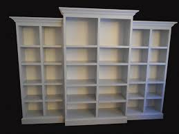 bookshelves and wall units wall storage bookcases units wall units design ideas