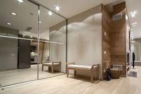 glass mirror wardrobe doors full range sdwc