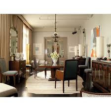 baker street dining table baker street dining furniture collection macy s quirky room table