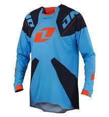 camo motocross jersey online get cheap fox motocross shirt aliexpress com alibaba group