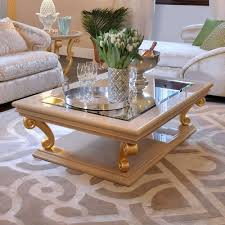 Modern Italian Coffee Tables Top 20 Of Italian Coffee Tables