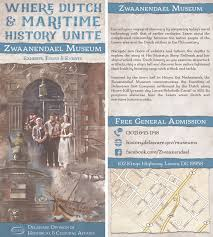 division produces rack cards advertising the state s museums and