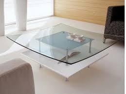 Glass Living Room Table Sets Living Room Ifuns Living Room Furniture Modern New Design Coffee