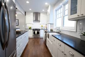 Property Brothers Kitchen Designs Stonecraftersusa Gallery