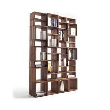 Oak Bookcases Sale Shelves Modern U0026 Contemporary Shelving Units Heal U0027s