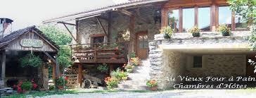 chambre d hote valloire chambres d hôtes valloire et dans la région 15 km environ
