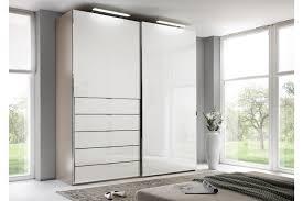 Schlafzimmer Schrank Mit Tv Media Kleiderschrank Von Staud Möbel Letz Ihr Online Shop