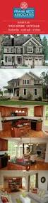 frank betz homes 158 best house plans with home offices images on pinterest house