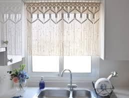Beaded Doorway Curtains Curtains Stunning Bamboo Bead Curtains Bamboo Beaded Curtain