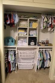 best 25 teen closet organization ideas on pinterest college