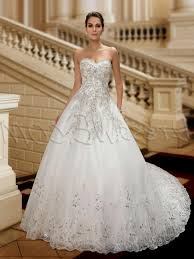 the most beautiful wedding dress most beautiful wedding dresses 2015 naf dresses regarding