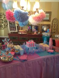 gender reveal party decorations gender reveal my pins gender reveal gender and
