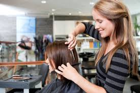 beauty salon hamilton nj g u0026 d salon