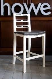 counter stools modern modern counter height bar stools counter