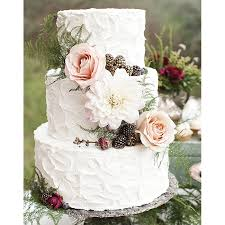 wedding cakes images 7 wedding cake trends that will make your water food wine
