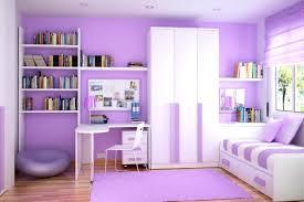apartments good looking cute diy bedroom ideas room girls